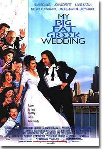my-big-fat-greek-wedding