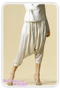 pantalon-haren