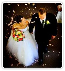 lluvia-petalos-boda