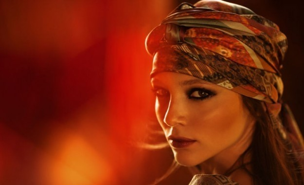 chica-turbantes