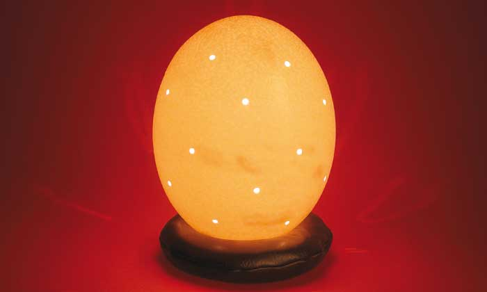 humpty-lampara