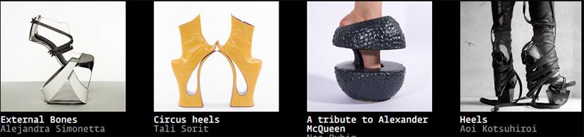museo-zapatos