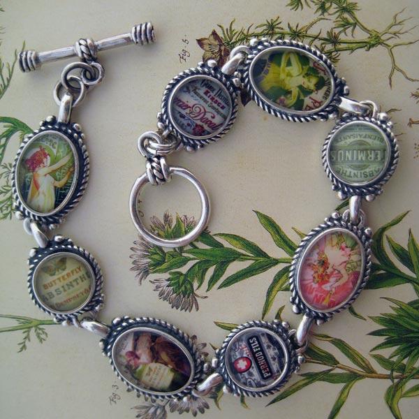 absinthe-bracelet-xlg