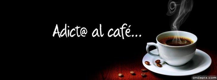 adicto-cafe