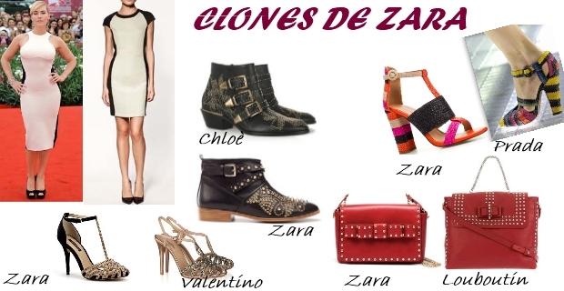 clones-moda