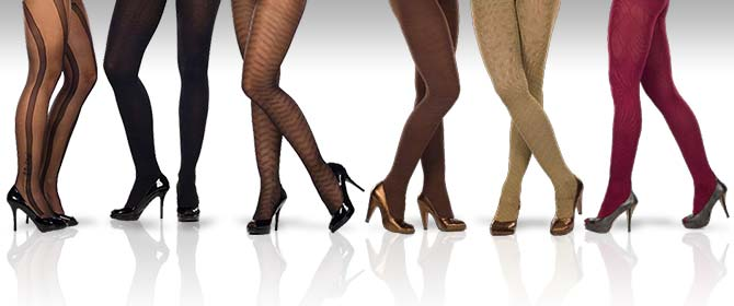 zapatos-medias