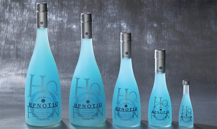 HPNOTIQ-la-bebida-azul