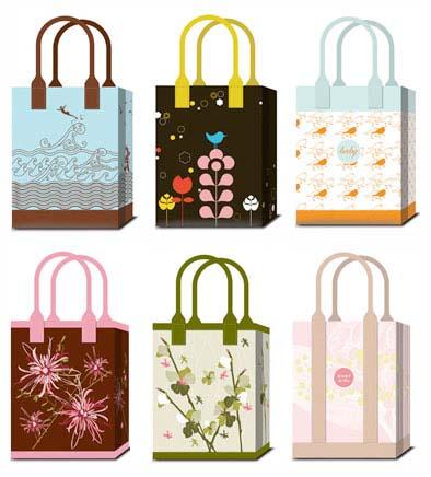 gift-bag-factory