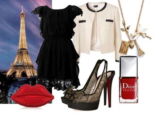 Primeriti-Look-Paris