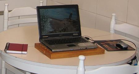 tabla-portatil