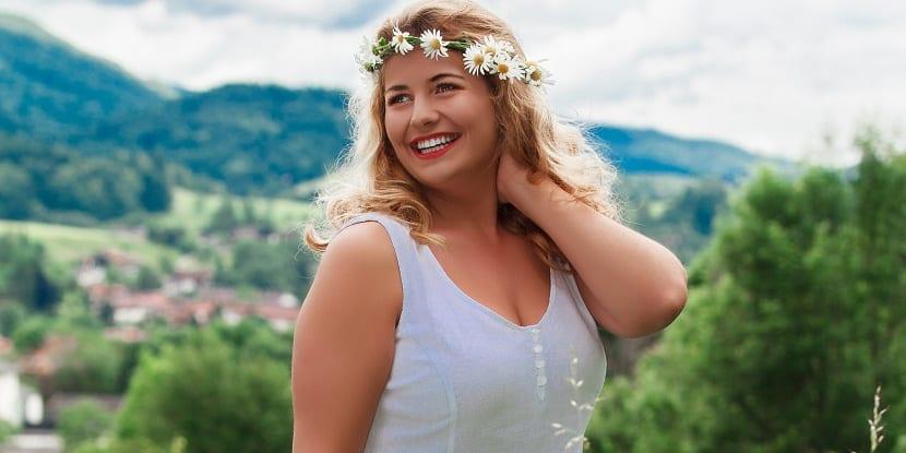 Vestido de novia diseñado online