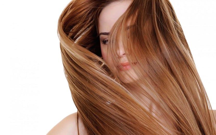 como hacer crecer el cabello rapido en hombres yahoo