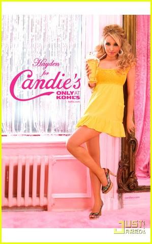 hayden-candies3.jpg