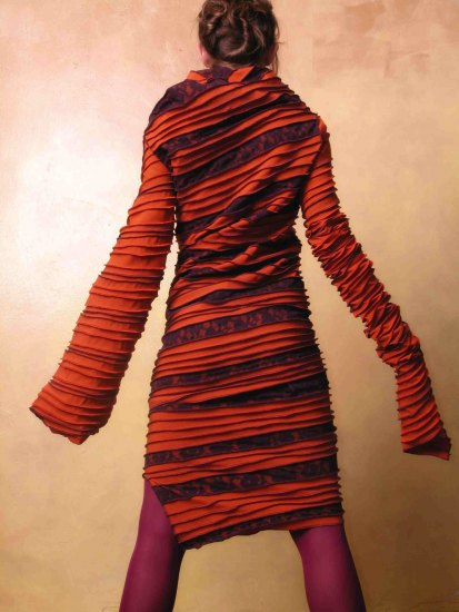 orange-dress-2_550.jpg