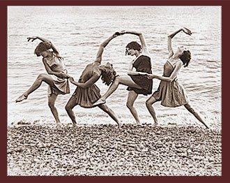 alegria_de_mujeres.jpg