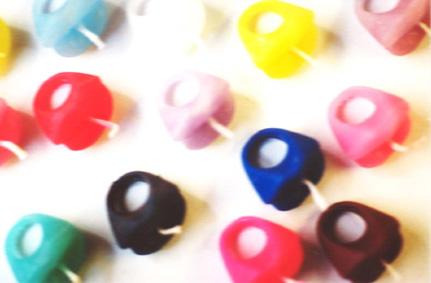 anillos-vela1.jpg