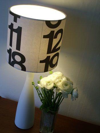 calendario-lampara.jpg