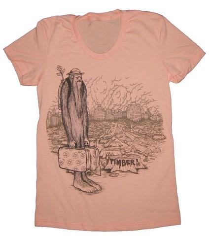 camiseta-1.jpg