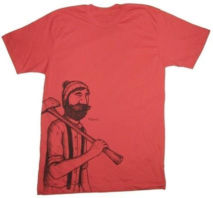 camiseta2.jpg