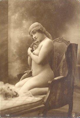 desnudos-vintage-02.jpg