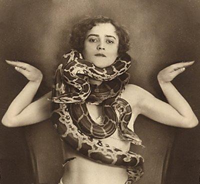 desnudos-vintage-03.jpg