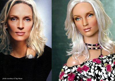 dolls1.jpg