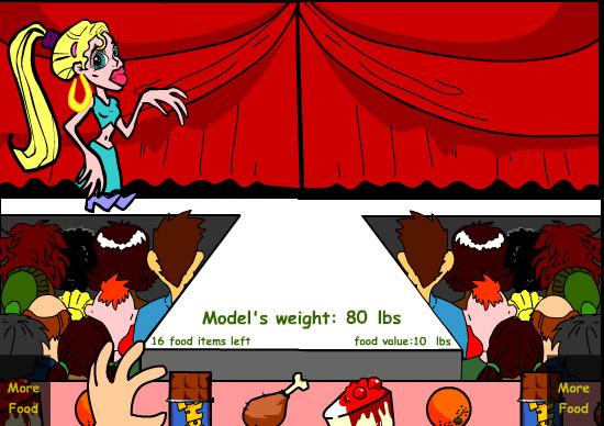 feed-the-model.jpg