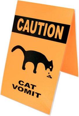 gato-vomitando-precaucion.jpg