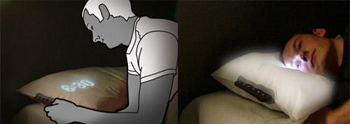 glu-pillow.jpg