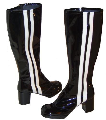 patent_stripe_biba_boots.jpg