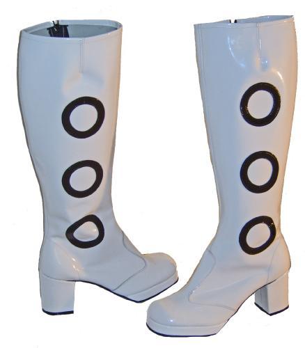 white_circle_biba_boots.jpg
