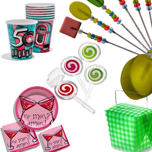 accesorios-para-fiestas.jpg