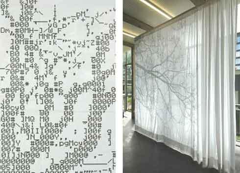 ascii-cortinas-deetalle.jpg