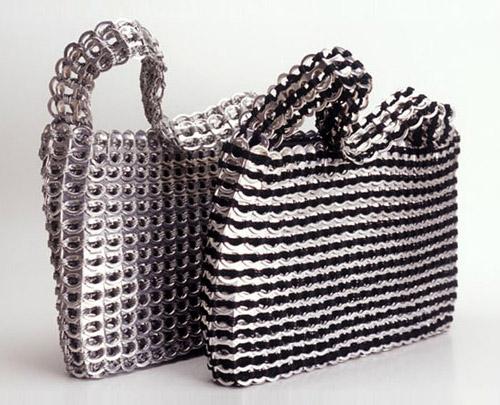 bolsos-de-anillas-refrescos02.jpg
