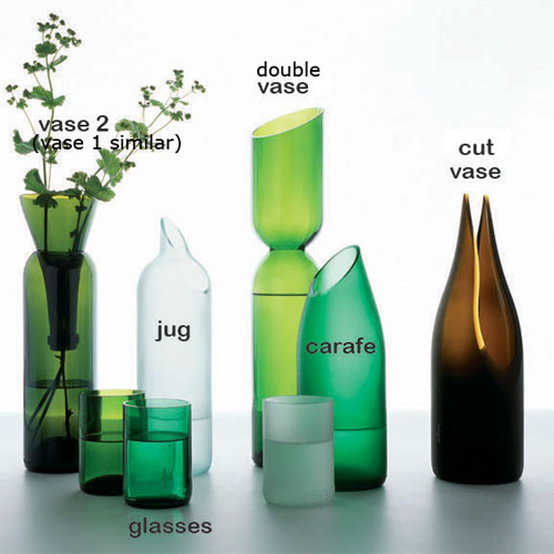 botellas-recicladas042.JPG