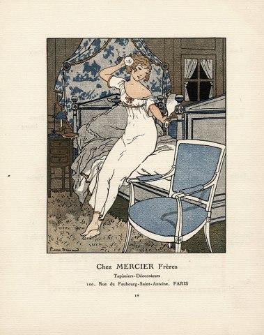 brissaud_pierre_1913.jpg