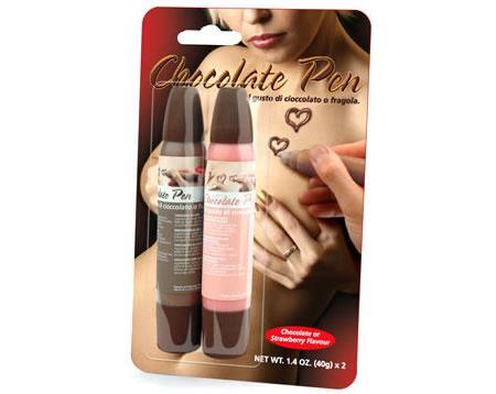 chocolate_boligrafo.jpg
