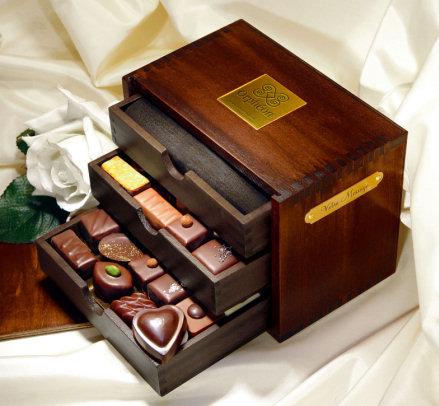 chocolates-cofrecito.jpg
