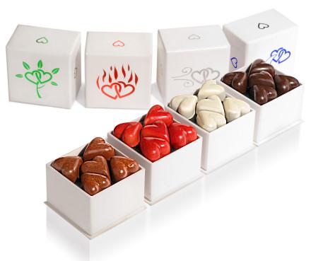 chocolates-corazon.jpg