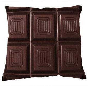 cojin-chocolate.jpg