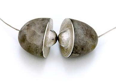 collar-piedras.jpg