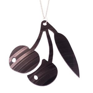 collar-vinilo02.jpg