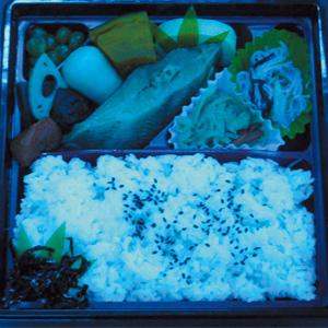 comida-azul.jpg