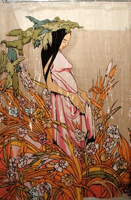 cortina-bano-sam-flores.jpg