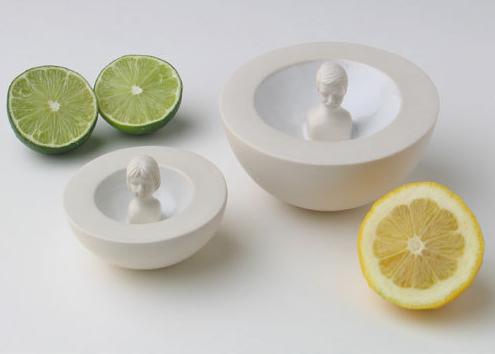 exprimidor-de-ceramica.jpg