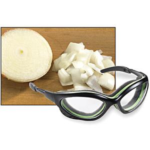 gafas-para-pelar-cebollas.jpg