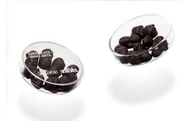 hormigas-chocolate.jpg