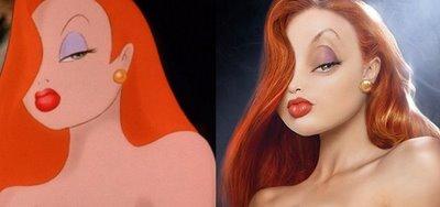 jessica-rabbit-comparada.jpg