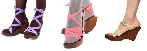 mohop_shoes1.jpg