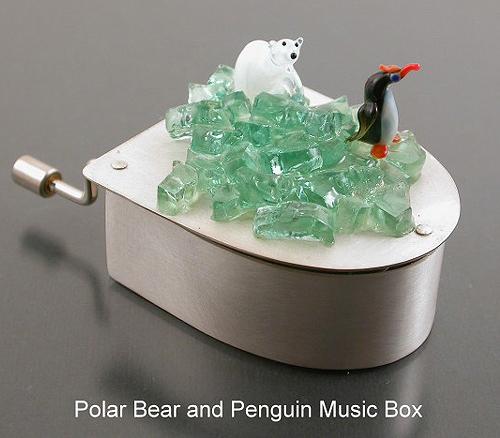 music-box-02.jpg